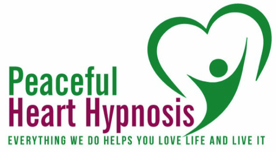 Peaceful Heart Hypnosis